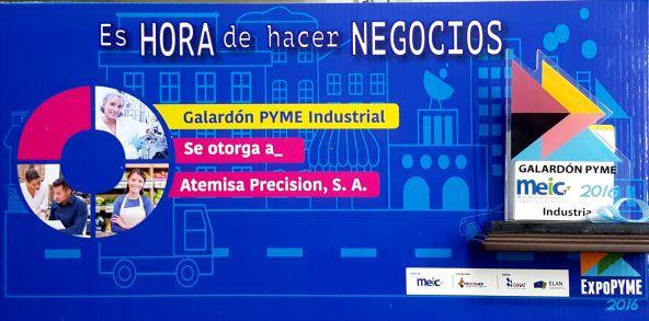 Galardon PYme 2016-Nacion